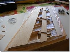 Derive construction