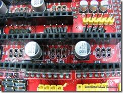 CNC Fil chaud 1-002